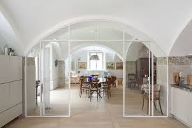 cucina sala pranzo sala da pranzo e cucina 100 images tavolo allungabile geo