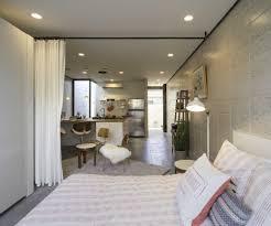 studio homes white stone studios modern micro apartments in downtown phoenix