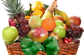 fresh fruit bouquet wichita ks the most fresh fruit basket valley hers concerning fruit