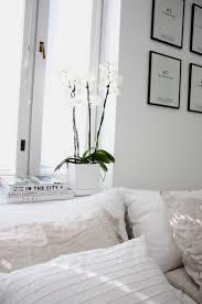 White Bedroom Interior Design Best 25 Scandinavian Bedroom Decor Ideas On Pinterest Bedrooms