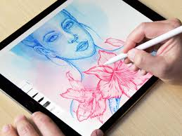 home design software on ipad the 5 best apps for sketching on an ipad pro photoshop sketch