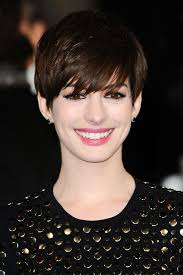 Anne Hathaway Sex Havoc - why hating anne hathaway is ridiculous thought catalog