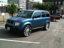 2000 nissan frontier lifted baggedfrontier 2006 honda element specs photos modification info