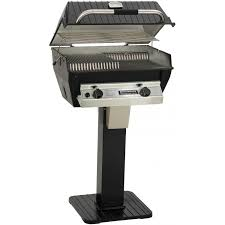 black friday gas grill deals post u0026 patio mount gas grills bbq guys
