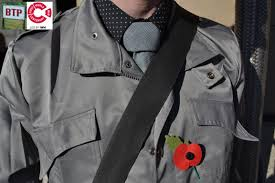 iwm first world war partnership coverage u0026 halloween short film