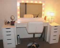 Polished Nickel Vanity Mirror Polished Nickel Vanity Mirror Nuhsyr Co