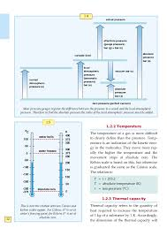 atlas copco wiring schematic for single phase wiring diagram