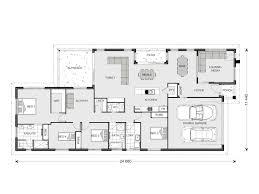 oceanside 254 element home designs in gold coast g j gardner