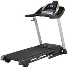lifemax dual action fan bike fingerhut exercise equipment all the best exercise in 2017