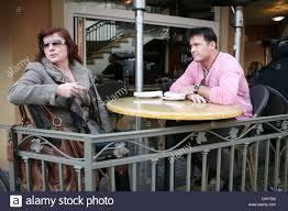 romain zago the ex fiance of joanna krupa and joannas u0027 mother