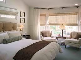 master bedroom master bedroom sitting area home design furniture