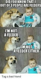 Bad Friend Meme - 25 best memes about bad friend bad friend memes
