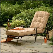 Walmart Patio Chair Cushions Walmart Patio Chair How To Upgrade Your Outdoor Space Homesfeed