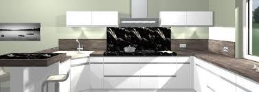 deckenlüfter küche dunstabzug küche 20 images dan küche gerasdorf dan