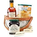 breakfast baskets new breakfast gift basket classic gourmet