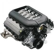 2001 v6 mustang supercharger 2001 ford mustang v6 supercharger car autos gallery