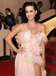 katy perry wedding dress katy perry reveals details about wedding dress popsugar fashion