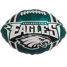 philadelphia eagle clipart clipart collection philadelphia