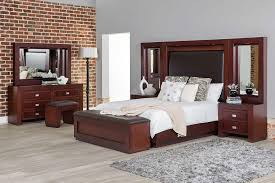 Furniture City Bedroom Suites Bedroom Rochester Bedroom Furniture Charming On For Incredible