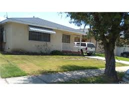 4752 w 134th st hawthorne ca 90250 estimate and home details