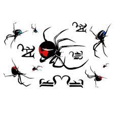 aliexpress com buy yeeech temporary tattoos sticker for women