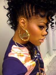 medium length hairstyles with weave different curly hairstyles for medium length hair cqtgem