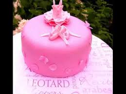 ballet birthday cake pics collection romance youtube
