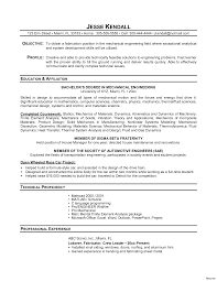 resume template sle student of the month captivating high college resume objective with sle of