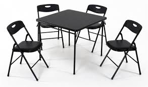 Costco Folding Table And Chairs Attractive Costco Folding Table And Chairs Costco Dining Room Sets