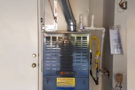 hvac services conejo valley heating and air conditioning