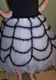 Spider Halloween Costume 83 Charlottes Costumes Images Spider Webs