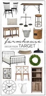 farmhouse decor target farmhouse decor at target hello allison