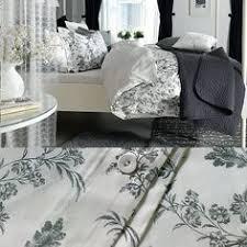 Ikea Duvet Covera Alvine Kvist Duvet Cover And Pillowcase S White Gray French