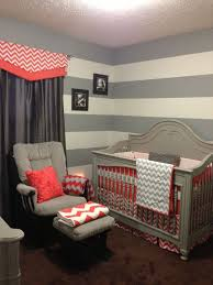 271 best coral and turquoise nursery images on pinterest babies