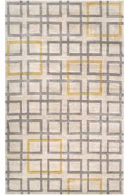 Rug Art 1390 Best Capet Images On Pinterest Area Rugs Carpet Design And