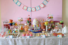 16th Birthday Party Ideas For Home Mad Hatter Party Theme Could Be Perfect For K U0027s 3rd Bday Since