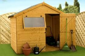Shiplap Sheds 6 X 4 8x6 Shed Offers U0026 Deals Who Has The Best 8x6 Shed Right Now