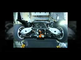 bmw x5 alignment cost performance for cars bmw wheel alignment boston ma