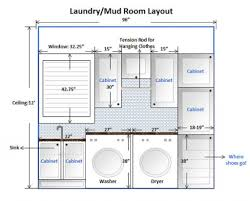 laundry room enchanting small laundry room plans amazing laundry