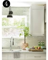 bitchin kitchen series amber interiors kitchen4