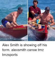 Alex Smith Meme - 25 best memes about alex smith alex smith memes