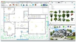 home design mac home design and landscaping software house landscape within for