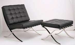 Famous Chair Designers - Modern chair designers