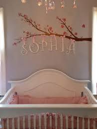 best 25 nursery name decor ideas on baby room baby