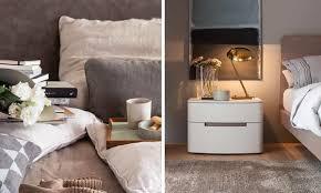 new good looks in the bedroom doimo doimo design camera da letto bedroom