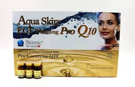 aqua skin egf gold tag aquaskinegfproq10 instagram pictures instarix