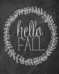 Pumpkin Patch Louisburg Nc by Hello Fall U0026 Your Latest Triad Market Update