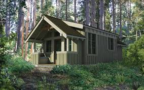small energy efficient house plans energy efficient homes greenpods small low impact building plans