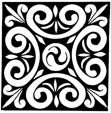 fancy cool designs black and white 79 for with cool designs black