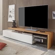 Best  Modern Tv Stands Ideas On Pinterest Wall Tv Stand Lcd - Home tv stand furniture designs
